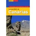 La guía RACC de Canarias
