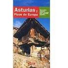Asturias y picos de Europa