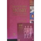 Diccionario Mosby medicina, enfermería y ciencias de le salud