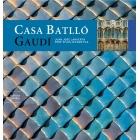 Casa Batlló (Ed.castellana)