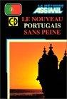 Assimil Le Nouveau Portugais sans peine (livre + CD's)
