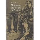 Memorias de una princesa en Zanzíbar. La vida en un harén del siglo XIX