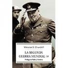 La Segunda Guerra Mundial. Vol.1