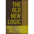 The old new logic: essays on the philosophy of Fred Sommers