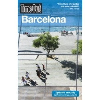 Barcelona (Time Out)