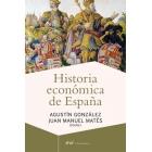 Historia económica de España