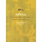 Aufklärung: estudios sobre la Ilustración española dedicados a Hans-Joachi Lope