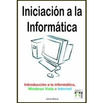 Iniciación a la informática