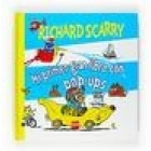 Mi primer libro de pop-ups