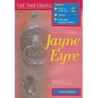 Jane Eyre (FastTrack Classics) Intermediate