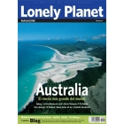 Australia (Revista Lonely Planet) 1
