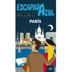 París. Escapada Azul