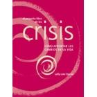 El pequeño libro de las crisis