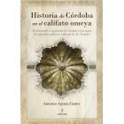 Historia de Córdoba en el califato omeya