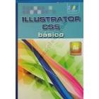 Illustrator CS5 Básico