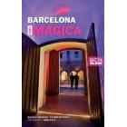 Barcelona. Hora màgica