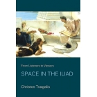 From listeners to viewers: space in the