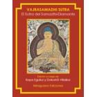 El Sutra del Samadhi  Diamante (Vajrasamadhi Sutra)