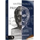 Los filósofos presocráticos: literatura, lengua y visión del mundo