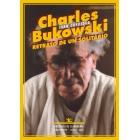Charles Bukowski: retrato de un solitario