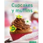 Cupcakes y muffins