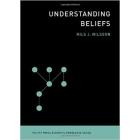 Understanding beliefs