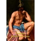 Cervantes y los géneros de la ficción