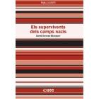 Els supervivents dels camps nazis