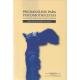 Psicoanálisis para psicomotricistas (una orientación somática para la educación y la clínica)
