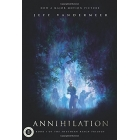 Annihilation. Movie Tie-In