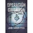 Operación Crisálida