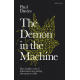 The demon in the machine. How hidden webs of information are solving the mystery of life