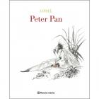 Peter Pan de Loisel