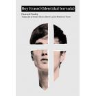 Boy erased (identidad borrada)