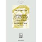 Emprenedors transnacionals. Les trajectòries econòmiques i d'ascens social dels Cernezzi i Odescalchi a la Mediterrània occidental