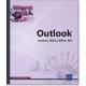 Outlook (versiones 2019 y Office 365)