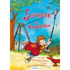 Superman in Ringelsocken: und andere Vorlesegeschichten von Karli
