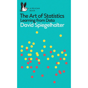 The art of statistics