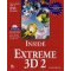 Inside extreme 3D 2
