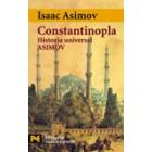 Constantinopla. El imperio olvidado