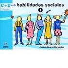 Habilidades sociales 1
