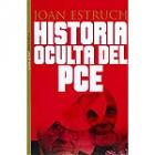 Historia oculta del PCE