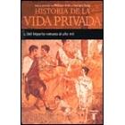 Historia de la vida privada. 1. Del Imperio romano al año mil