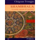 Shambhala: la senda sagrada del guerrero