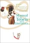 Manual de teoría de la literatura