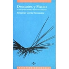 Descartes y Plauto (La concepción dramática del sistema cartesiano)