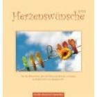 Freundschaft. Lesezeichenkalender 2009