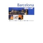 Barcelona. Plano PopOut