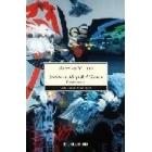 Summa de Maqroll el Gaviero: Poesía reunida