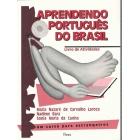 Aprendendo Português do Brasil. Livro de Atividades